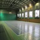 Спортивный зал на Урицкого, Каменск-Шахтинский