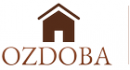 интернет-магазин OZDOBA