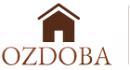 интернет-магазин OZDOBA, Бердичев
