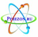 Интернет-магазин «PIMEZON»