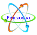PIMEZON, Стерлитамак