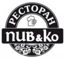 Пив&Ко, Москва