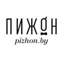 Интернет-магазин «ИП, Малуха Максим  Александрович»