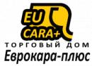 """ТД """"Еврокара-Плюс"""", Самара"""