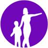 Cashflowstudy школа финансовой грамотности для детей и взрослых в Астане, Караганда