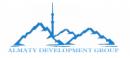 Almaty Development Group, ТОО, Алматы