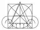 Архитектурная мастерская №1, Железногорск