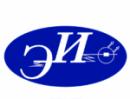 Интернет-магазин «ЭнергоИнтенсив»