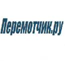Перемотчик.ру, Орел