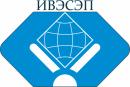 ИВЭСЭП, Новокузнецк