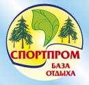 """ООО """"СПОРТПРОМ"""", Могилёв"""