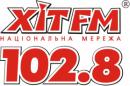 РА, Чернигов