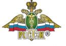 """Ростэк-Кавказ"", Майкоп"