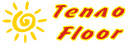 Интернет-магазин «ТЕПЛО Floor»