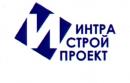 """ТОО """"ИнтраСтройПроект"""", Алматы"""