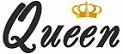 Магазин бижутерии и аксессуаров Queen, Уфа