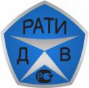 """ООО """"Рати-ДВ"""", Владивосток"""