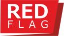 Red Flag Media, Череповец