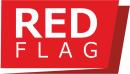 web студия RED-FLAG.RU, Череповец