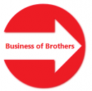 Business of Brothers, Алматы