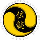 """Клуб традиционного каратэ Шотокан """"ДЭНТО"""", Балашиха"""