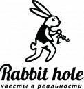 Rabbit Hole, Оренбург