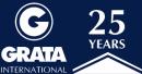 Юридическая фирма GRATA, Астана