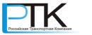 ООО РТК, Санкт-Петербург