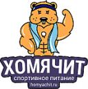 Хомячит.ру спортивное питание в Муроме, Владимир