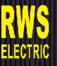 RWS, Астана