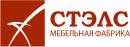 СТЭЛС-ДВ, Москва