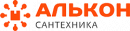 Акриловые ванны. Установка гидромассажного оборудования., Санкт-Петербург