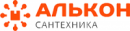 Алькон сантехника, Санкт-Петербург
