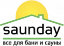 "ООО ""Нева-Норд"", Санкт-Петербург"