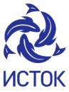 ООО Исток, Санкт-Петербург
