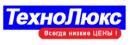 Технолюкс - Всегда низкие цены, Россия