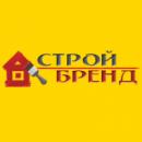 СтройБренд, Москва