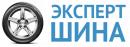 Интернет-магазин «Эксперт Шина»