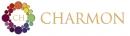 Интернет-магазин «CHARMON»