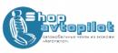 Интернет-магазин «Shop-avtopilot.ru»
