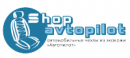 Shop-avtopilot.ru, Владимир