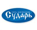 Интернет-магазин «Сударь»