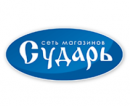 Сударь, Зеленоград