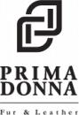 """Меховая фабрика """"PRIMA DONNA"""", Россия"""