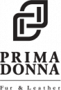"""Меховая фабрика """"PRIMA DONNA"""", Королёв"""
