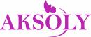 Интернет-магазин «Aksoly»