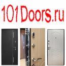 101doors, Ногинск
