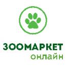 Интернет-магазин «Зоомаркет Онлайн»