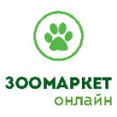 Зоомаркет Онлайн, Пермь