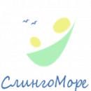 Интернет-магазин «ООО СлингоМоре»